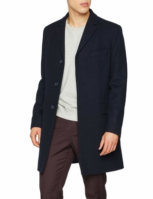 Ben Sherman Men's Coat Blazer