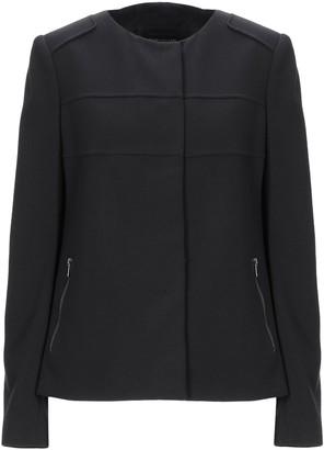 Diana Gallesi Suit jackets