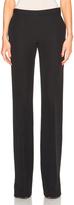 Calvin Klein Collection Deil Trousers