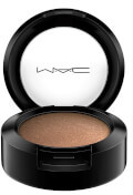 M·A·C MAC Small Eye Shadow (Various Shades) - Veluxe Pearl - All That Glitters