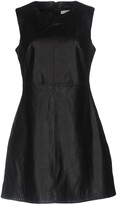 Muu Baa MUUBAA Short dresses - Item 34776624