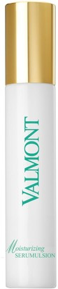 Valmont Hydration Moisturizing Serumulsion