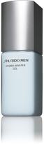 Shiseido Men's Hydro Master Gel (75ml)