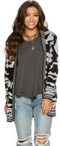 Volcom Show Down Sweater
