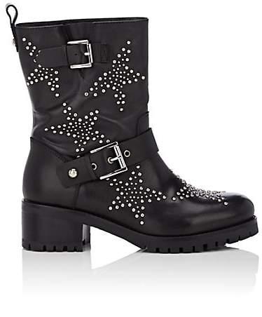 096abdbbf9c Barneys Warehouse Women's Boots - ShopStyle