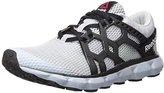 Reebok Men's Hexaffect Run 4.0 Mu Mtm Running Shoe
