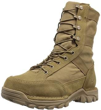 "Danner Men's Rivot TFX 8"" 400G Military & Tactical Boot"