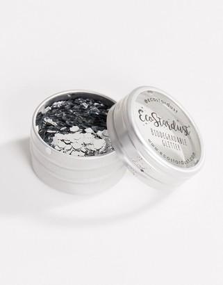 Eco Star Dust EcoStardust Biodegradable Glitter Pot - Silver
