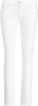 Ralph Lauren 160 Slim Jean