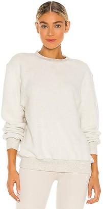 Strut-This Mason Sweatshirt