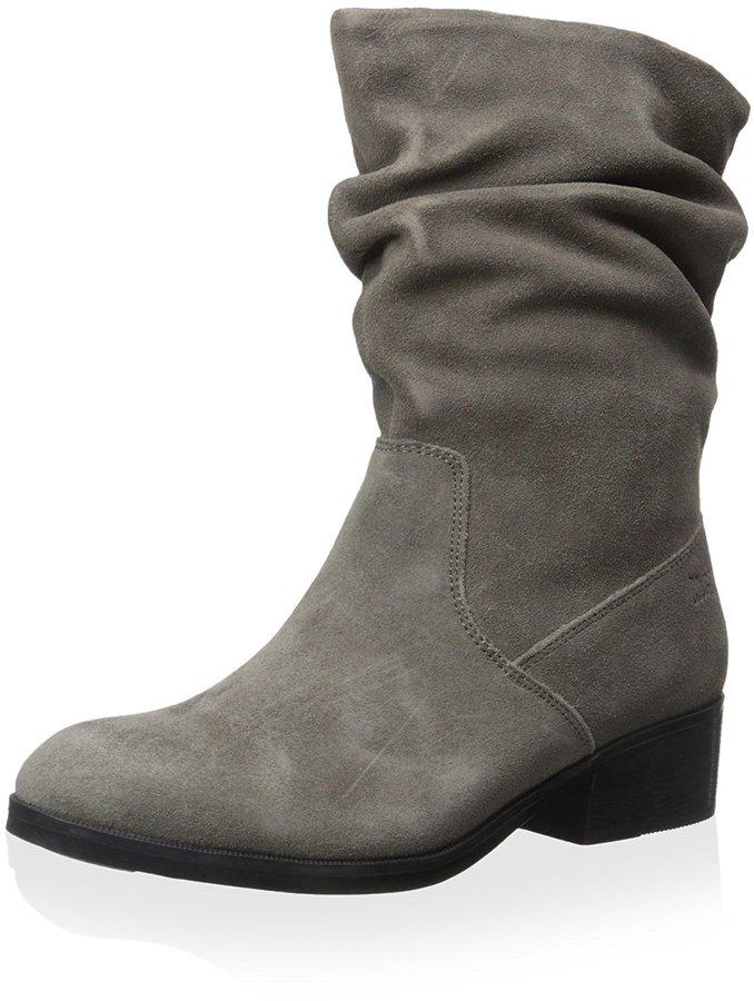 Cougar Chichi Women's Fashion Boot