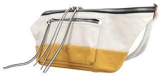 Rag & Bone Backpacks & Bum bags