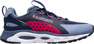 Under Armour HOVR Infinite Summit 2 Running Shoe - Men's