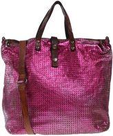 Campomaggi Handbags - Item 45362532