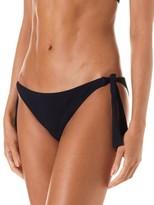 Melissa Odabash Rome Tie Bikini Bottoms