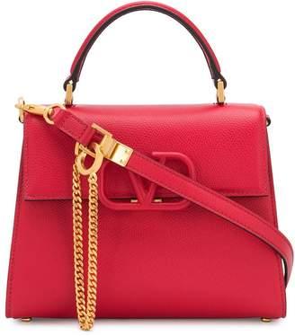 Valentino Garavani VSLING tote bag