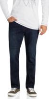 TAROCASH Crocker Stretch Jean