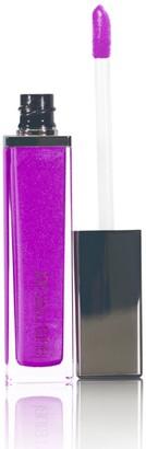 Laura Mercier Paint Wash Liquid Lip Colour Fuschia Mauve