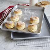 Sur La Table Platinum Professional Bakeware, Set of 3