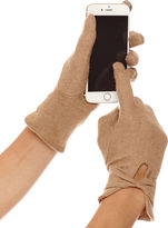MIXIT Mixit Cold Weather Gloves