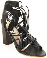 Loeffler Randall Luz - Tassle Sandal