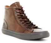 Frye Grand High Lace-Up Sneaker