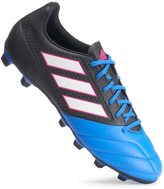 adidas Ace 17.4 FxG Firm Ground Men's Soccer Cleats