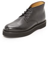 A.P.C. Edgard Desert Boots