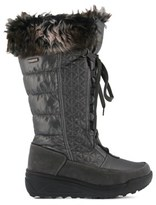 Spring Step Women's Fotios Waterproof Winter Boot