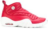 Nike x Pigalle Air Shake NDestrukt sneakers