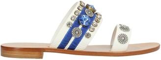 Nanni Sandals - Item 11806442RI