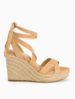 Splendid Janice Espadrille Wedge
