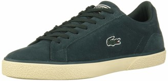 Lacoste Men's Lerond Shoe