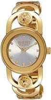 Versace Women's Watch SCG100016