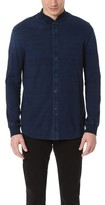 AG Jeans Vertli Shirt Jacket