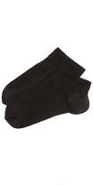 Wolford Sneaker Cotton Socks