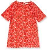 Stella McCartney Ettie Stars Dress