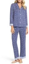 Oscar de la Renta Women's Sleepwear Pajamas