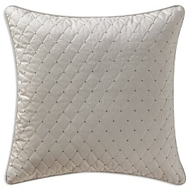 Waterford Chantelle Quilted Euro Sham