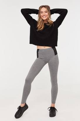 Ardene Super Soft Leggings with Elastic