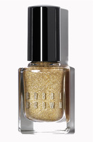 Bobbi Brown Limited Edition Glitter Nail Polish (Old Hollywood Collection)