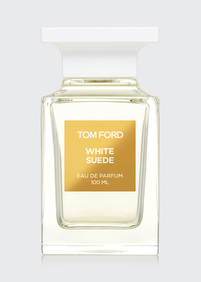 Tom Ford White Suede Eau de Parfum, 3.4 oz./ 100 mL