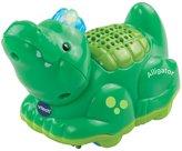Vtech Go! Go! Smart Animals Go! Go! Smart Animals Alligator