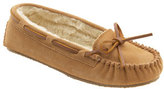 Minnetonka Women's 'Cally' Slipper