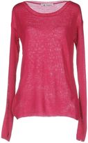 Barena Sweaters
