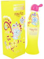Moschino Hippy Fizz by Perfume for Women