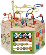 Maxim EverEarth Garden Activity Cube by Maxim