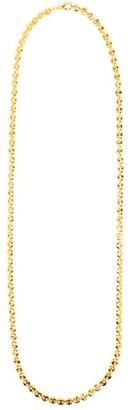 Sophie Buhai Circle-link 18kt Gold-vermeil Necklace - Gold