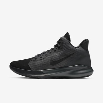 Nike Basketball Shoe Precision III NBK