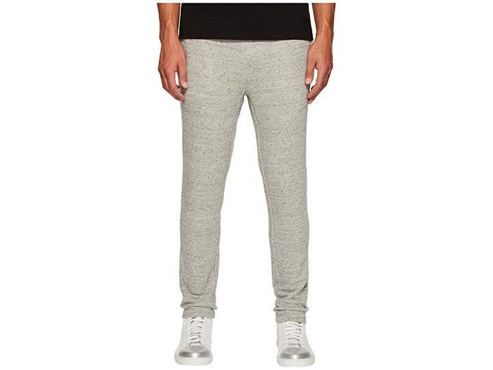 Marc Jacobs Track Pants Men's Casual Pants